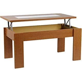 mesa de centro industrial elevable 04