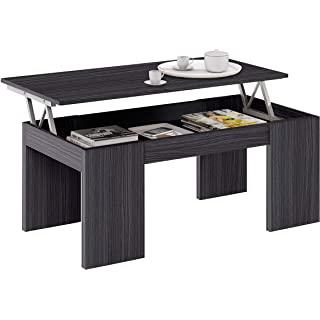 mesa de centro industrial elevable 02