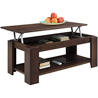 mesa de centro industrial elevable 06