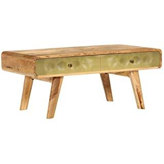 mesa de centro industrial vintage 03