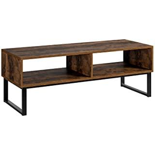 mueble para tv industrial 02