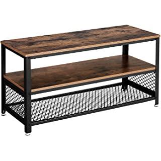 mueble para tv industrial 01