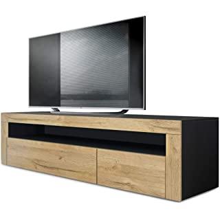 mueble para tv industrial 05