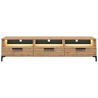 mueble para tv industrial 10
