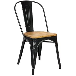 silla estilo industrial 02