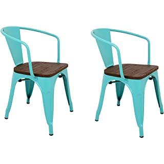 silla estilo industrial 03