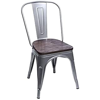 silla estilo industrial 04