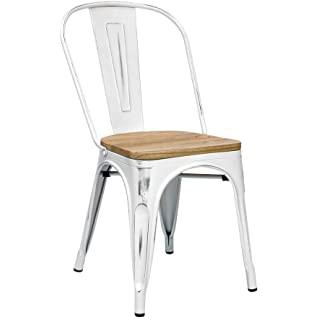 silla estilo industrial 01
