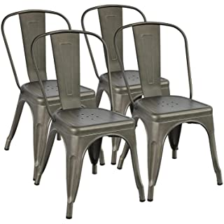 silla estilo industrial 06