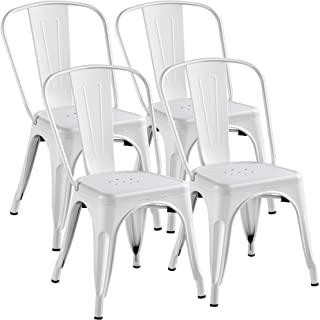 silla estilo industrial 07