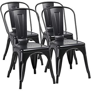 silla estilo industrial 08
