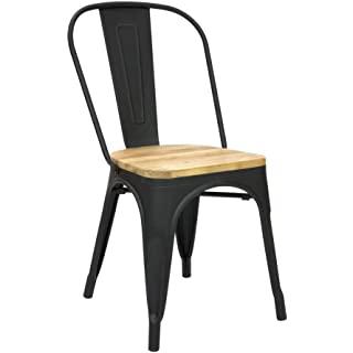 silla estilo industrial 05