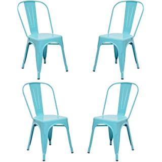 silla estilo industrial 10