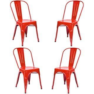silla estilo industrial 09