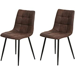 silla industrial comedor 02