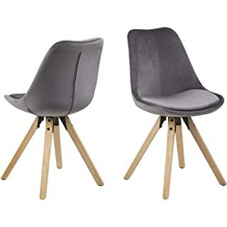 silla industrial comedor 05