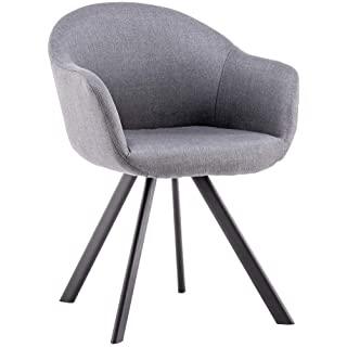 silla industrial comedor 07