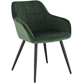 silla industrial comedor 04