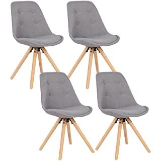 silla industrial comedor 09