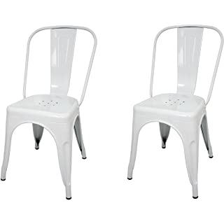 silla industrial cocina 01