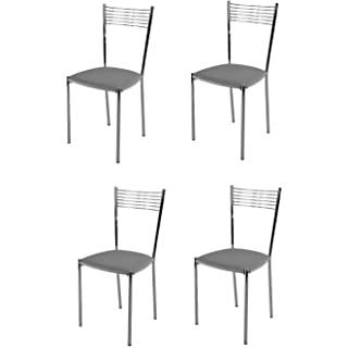silla industrial cocina 03