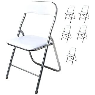 silla industrial cocina 04