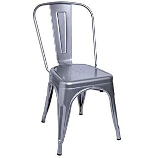 silla industrial cocina 06