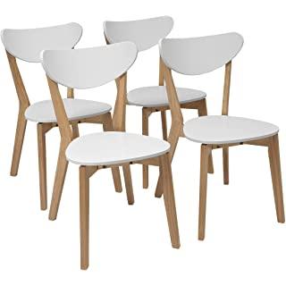 silla industrial cocina 05