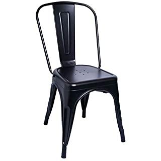 silla industrial cocina 10