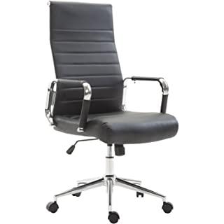 silla escritorio industrial 02