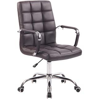 silla escritorio industrial 03