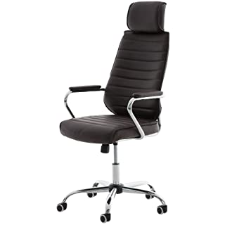 silla escritorio industrial 01