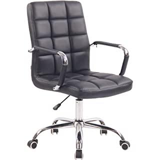 silla escritorio industrial 05