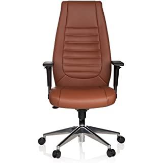 silla escritorio industrial 09