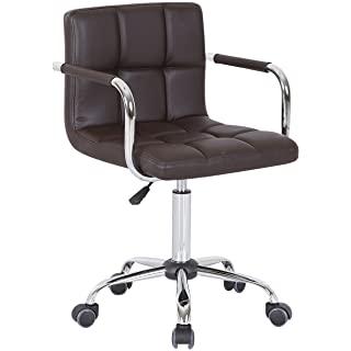 silla escritorio industrial 10