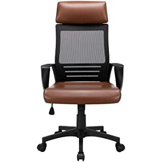 silla escritorio industrial 08