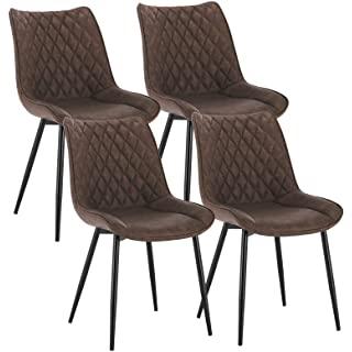silla cuero industrial 03