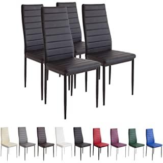 silla cuero industrial 04