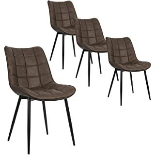 silla cuero industrial 08