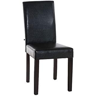 silla cuero industrial 05