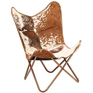 silla cuero industrial 09
