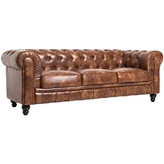 sofa industrial 02