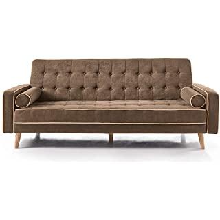sofa industrial 03