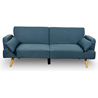 sofa industrial 09