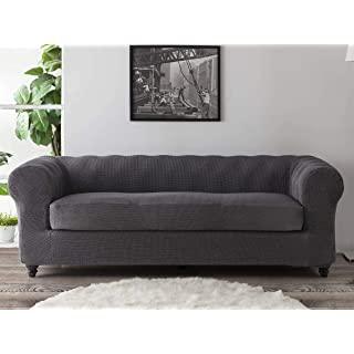 sofa industrial 06