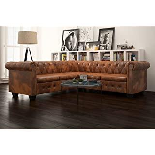 sofa estilo industrial 01