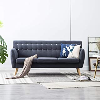 sofa industrial 10