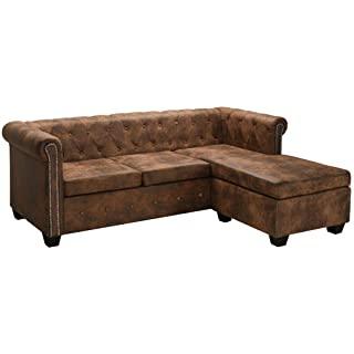 sofa estilo industrial 07
