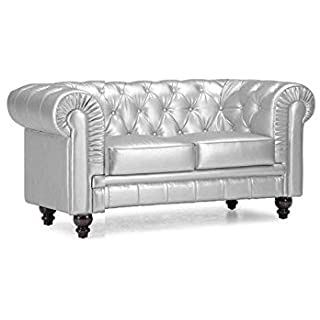 sofa estilo industrial 09