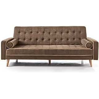 sofa cama industrial 01